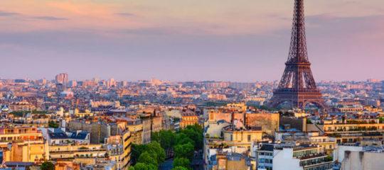 Dénicher les bons plans de sortie à Paris